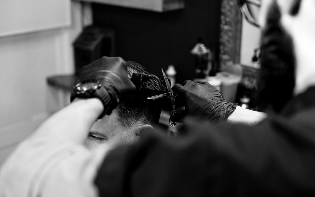 5 Reasons Why You Should Pre-Book Your Barber Appointments